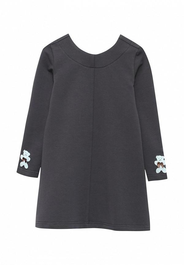 Платье Irmi Irmi MP002XG00266