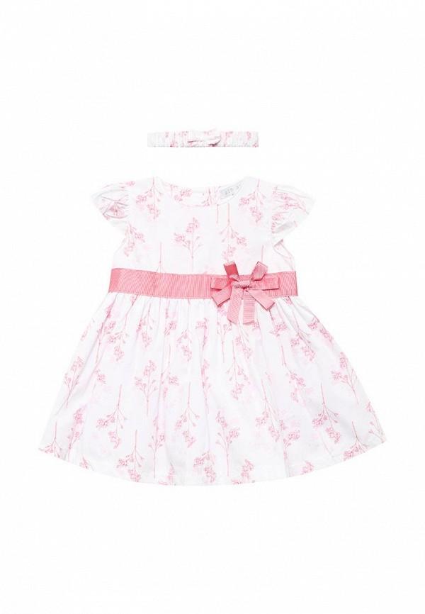 Платье Zip Zap Zip Zap MP002XG00275 цена и фото