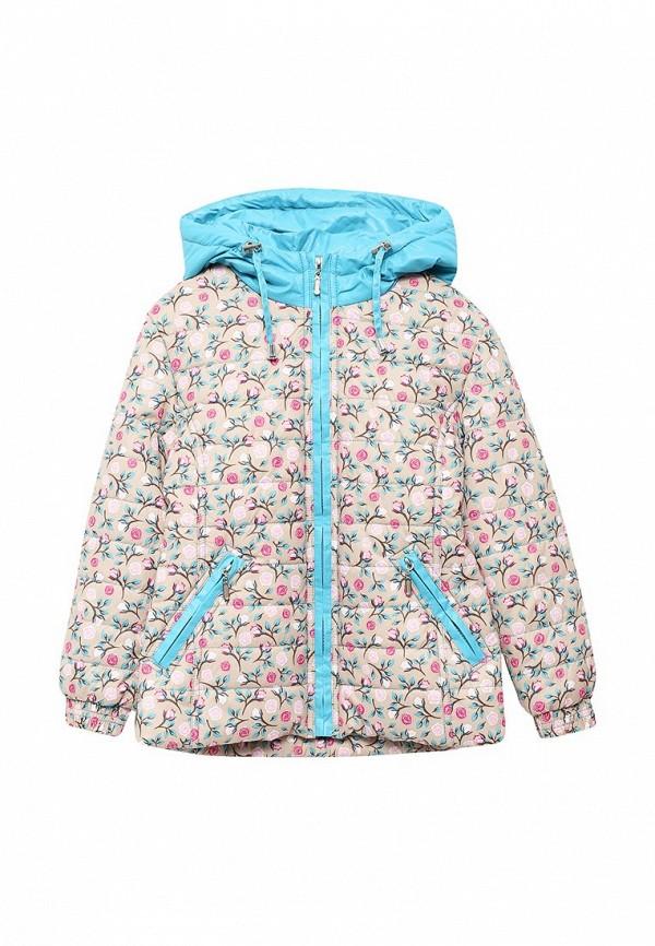 Купить Куртка утепленная Saima, MP002XG0027X, бежевый, Осень-зима 2017/2018