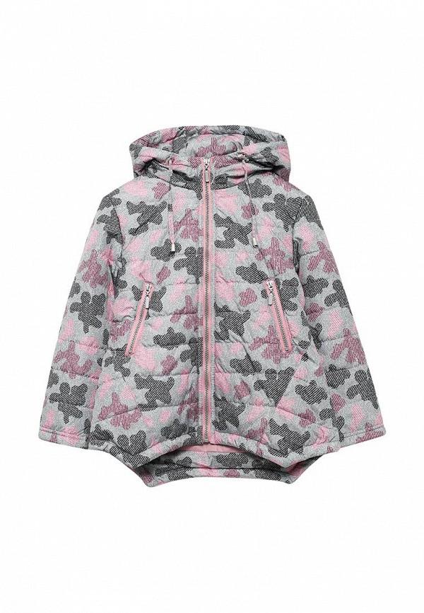 Куртка утепленная Saima Saima MP002XG00280 куртки saima куртка