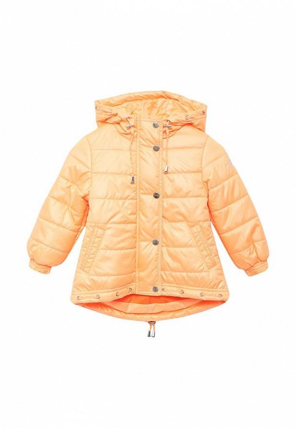 Куртка утепленная Saima Saima MP002XG00281 куртки saima куртка