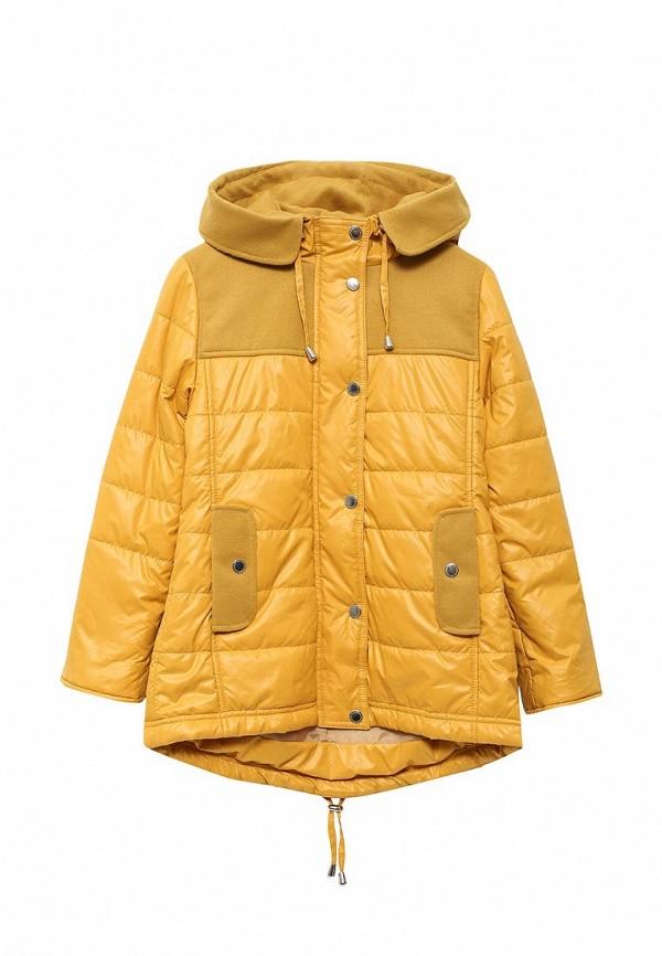 Куртка утепленная Saima Saima MP002XG00285 датчик saima e3jk ds30m1 ac90 250v 30 e3jk ds30m1