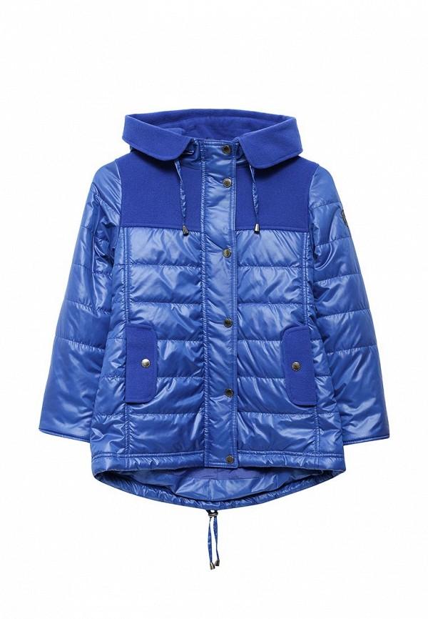 Куртка утепленная Saima Saima MP002XG00286 куртки saima куртка