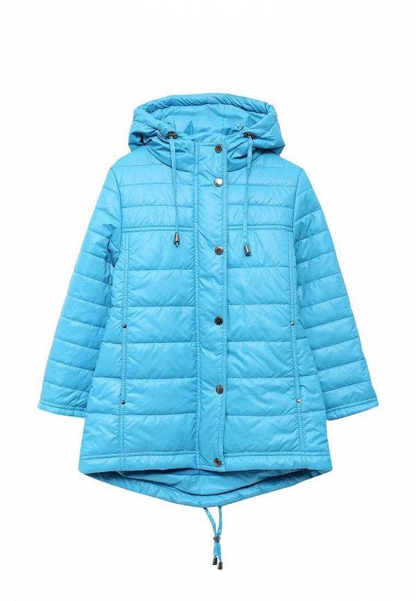 Куртка утепленная Saima Saima MP002XG00287 куртки saima куртка