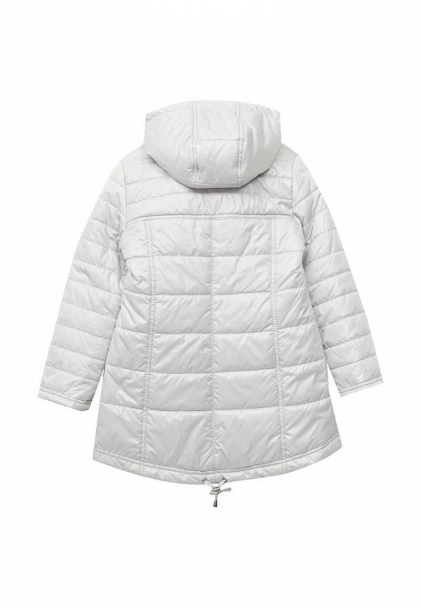 Фото Куртка утепленная Saima. Купить в РФ
