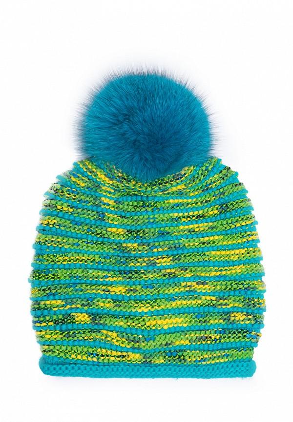 Шапка Dan & Dani Dan & Dani MP002XG0028M шапка детская dan