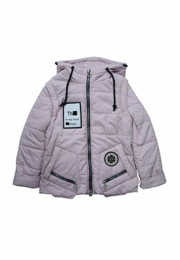 Куртка утепленная Zalexa