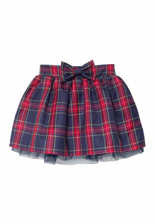 Юбка Cookie Cookie MP002XG002ER юбки cookie юбка