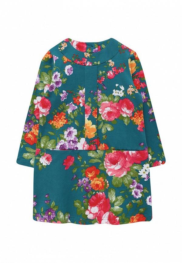 Платье Fleur de Vie Fleur de Vie MP002XG002G6 платье fleur de vie fleur de vie mp002xg00403