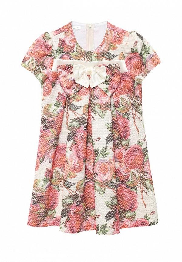Платье Fleur de Vie Fleur de Vie MP002XG002GG платье fleur de vie fleur de vie mp002xg00401