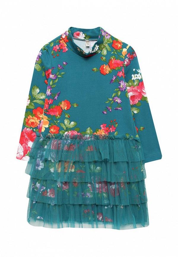 Платье Fleur de Vie Fleur de Vie MP002XG002GH платье fleur de vie fleur de vie mp002xg00401
