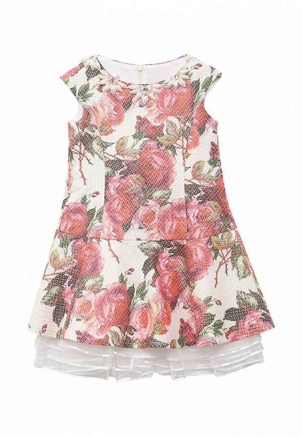 Платье Fleur de Vie Fleur de Vie MP002XG002GJ платье fleur de vie fleur de vie mp002xg002go