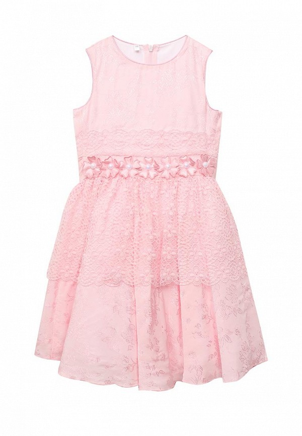 Платье Fleur de Vie Fleur de Vie MP002XG002GR платье fleur de vie fleur de vie mp002xg00403