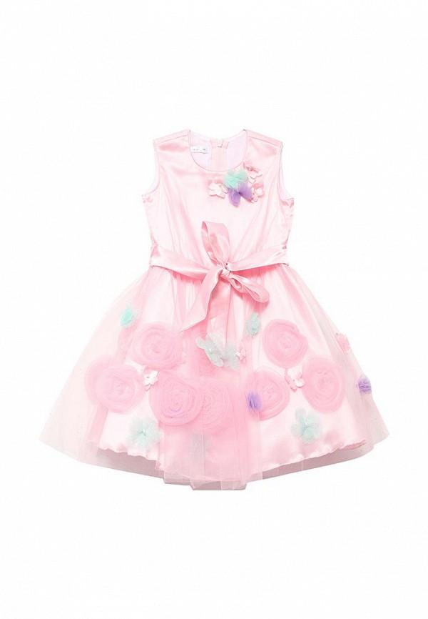 Платье Fleur de Vie Fleur de Vie MP002XG002HF платье fleur de vie fleur de vie mp002xg0031v