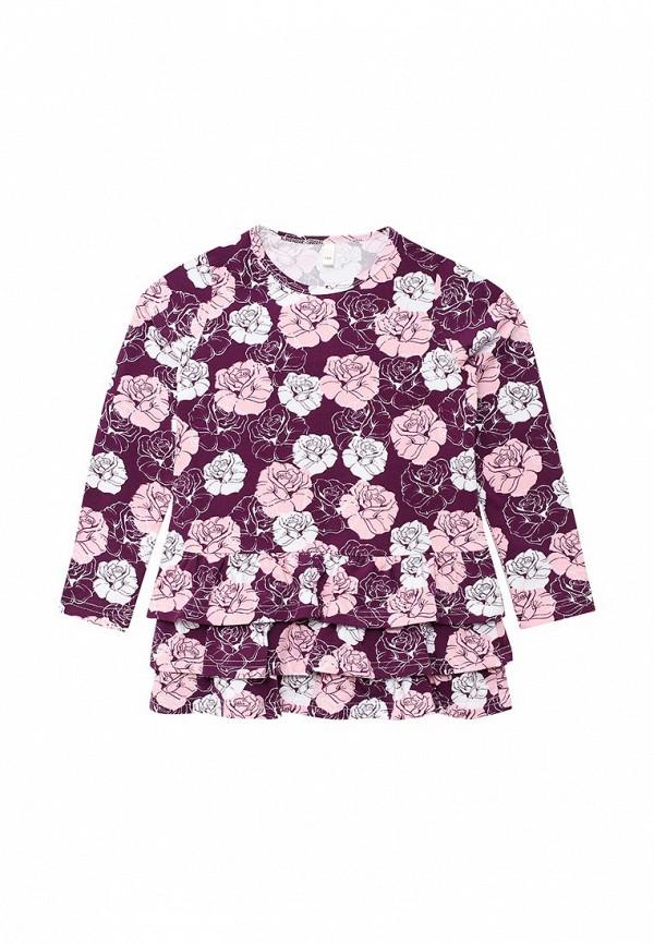 Платье Fleur de Vie Fleur de Vie MP002XG002IM платье fleur de vie fleur de vie mp002xg002im