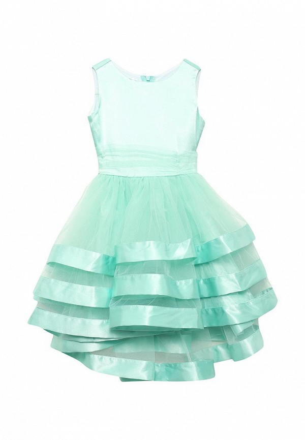 Платье Fleur de Vie Fleur de Vie MP002XG002IQ платье fleur de vie
