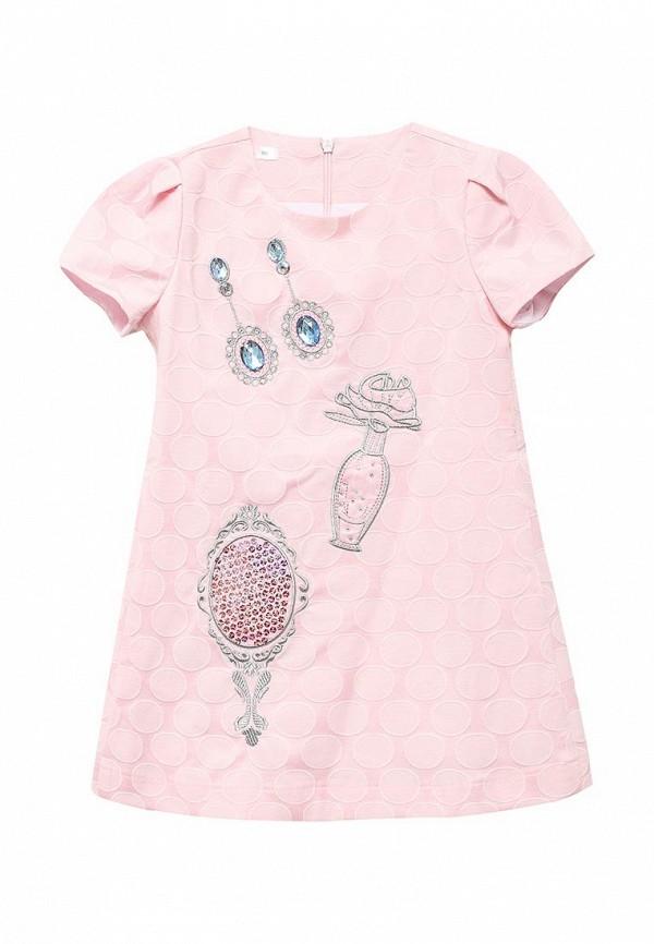 Платье Fleur de Vie Fleur de Vie MP002XG002IU платье fleur de vie fleur de vie mp002xg0031v