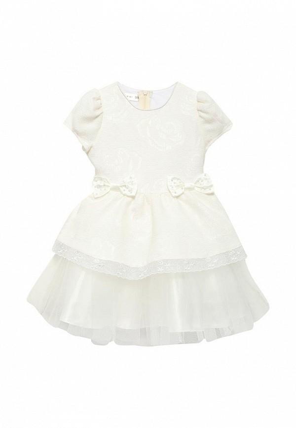 Платье Fleur de Vie Fleur de Vie MP002XG002J5 платье fleur de vie fleur de vie mp002xg00403