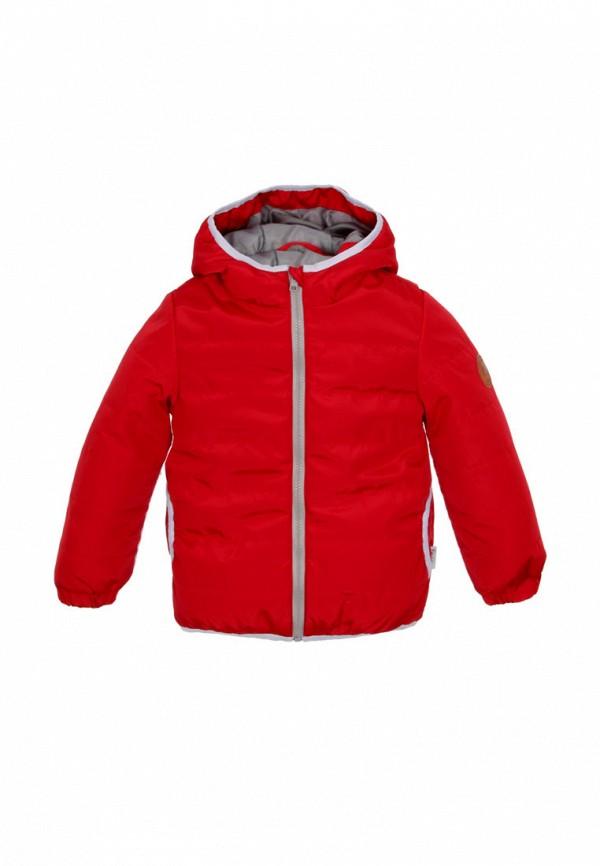 Фото Куртка утепленная Zukka. Купить с доставкой