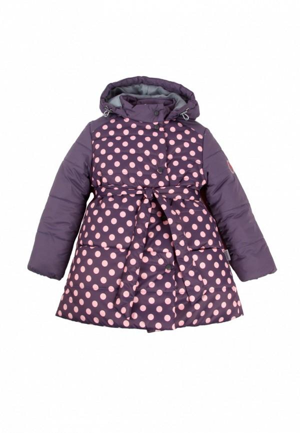 Купить Куртка утепленная Zukka, MP002XG002LP, фиолетовый, Осень-зима 2017/2018