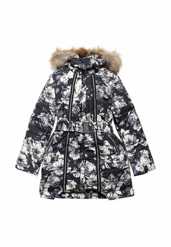 Фото Куртка утепленная Аврора. Купить с доставкой
