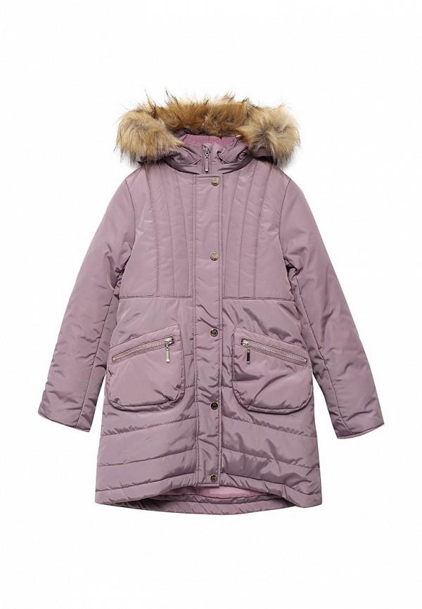 Куртка утепленная Аврора Аврора MP002XG002SO