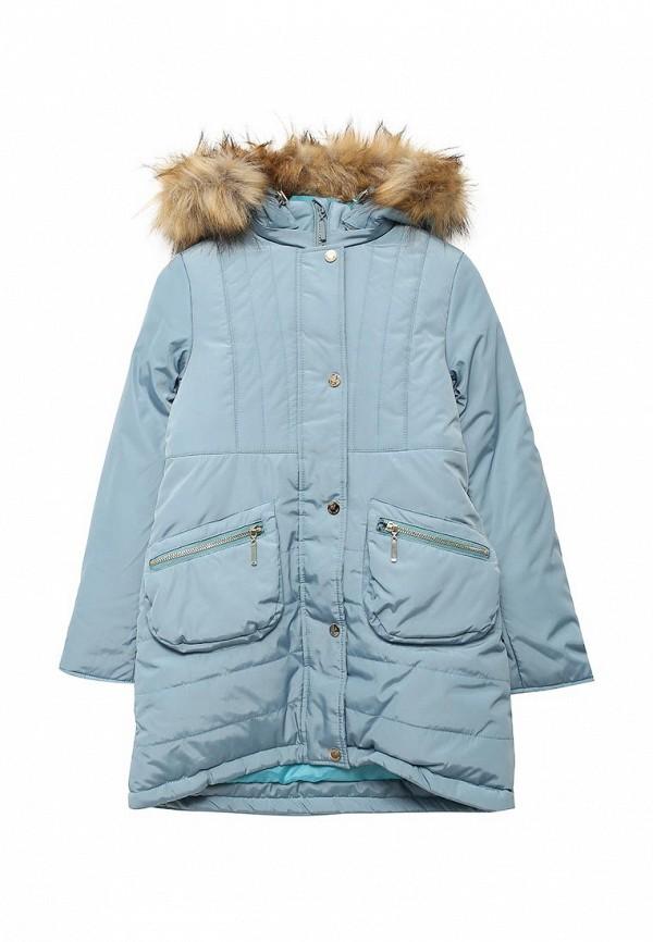 Куртка утепленная Аврора Аврора MP002XG002SQ обувь аврора