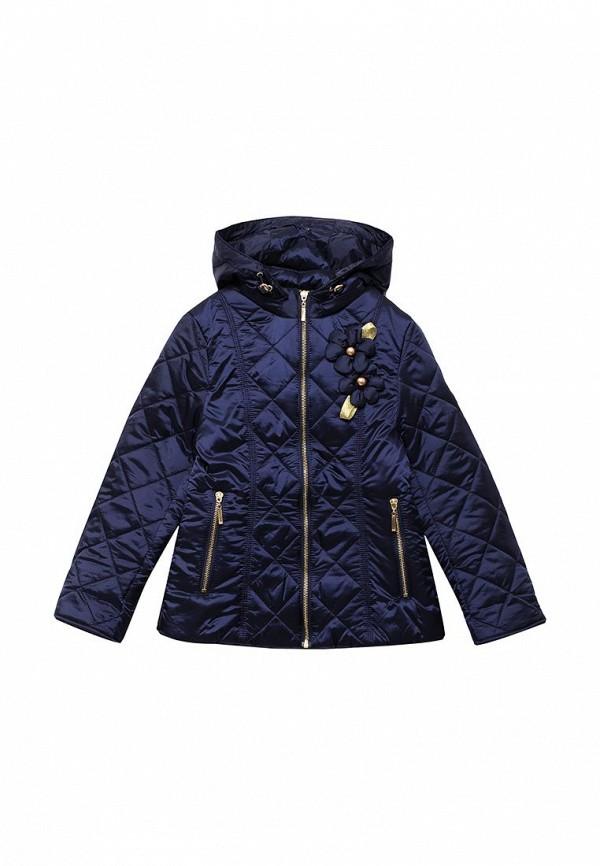 Куртка утепленная Аврора Аврора MP002XG002T5 аврора потолочная люстра аврора лагуна 10023 8c