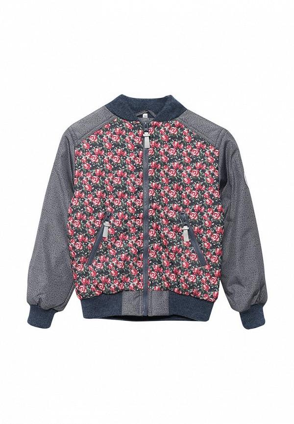 Куртка утепленная Аврора Аврора MP002XG002TA