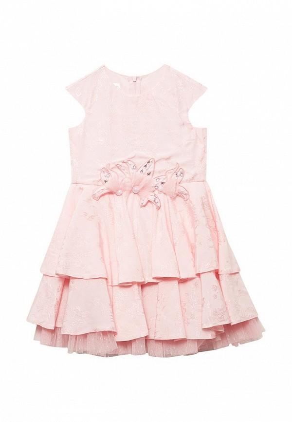 Платье Fleur de Vie Fleur de Vie MP002XG0031Z платье fleur de vie fleur de vie mp002xg00403