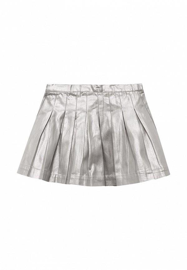 Юбка Appaman Appaman MP002XG00339 appaman юбка ps 23 skirt