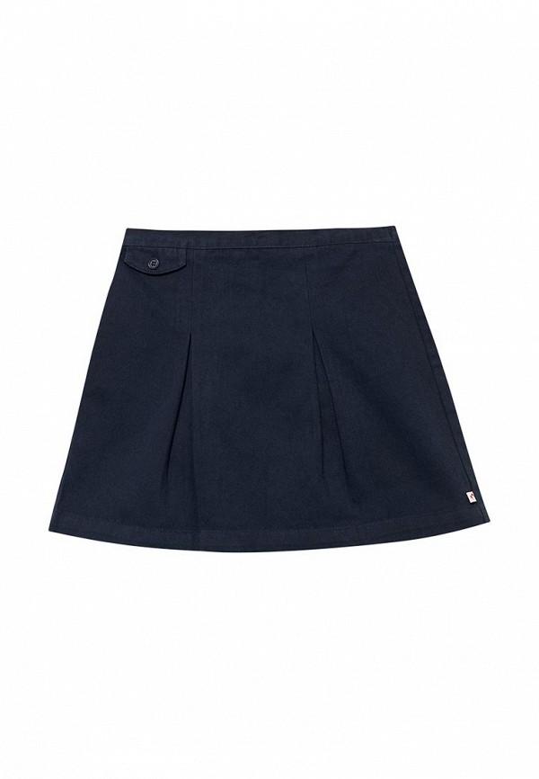 Юбка Appaman Appaman MP002XG0033S appaman юбка ps 23 skirt