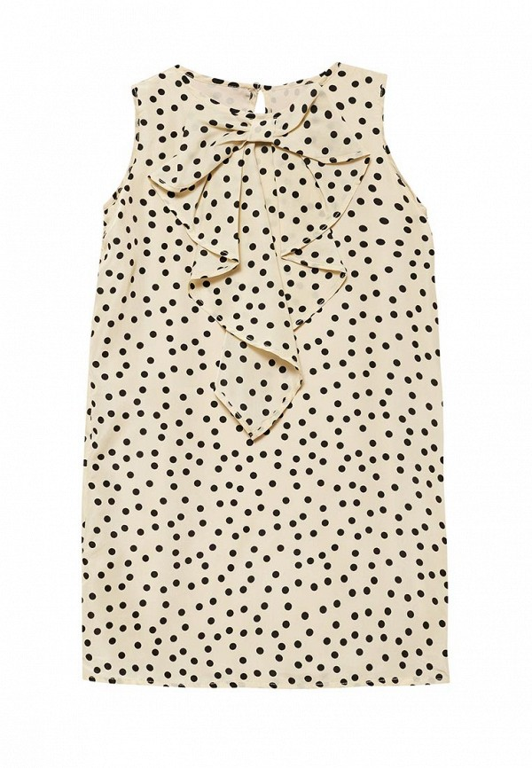 Платье Appaman Appaman MP002XG00340 пылесос thomas inox 1520 plus 786182