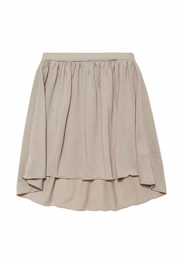 Юбка Appaman Appaman MP002XG00341 appaman юбка ps 23 skirt