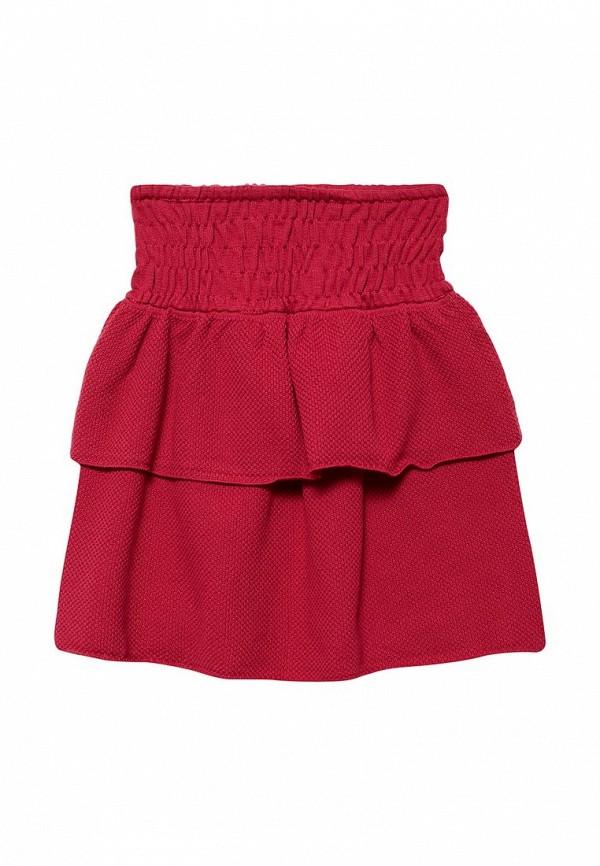 Юбка Appaman Appaman MP002XG0034E appaman юбка ps 23 skirt