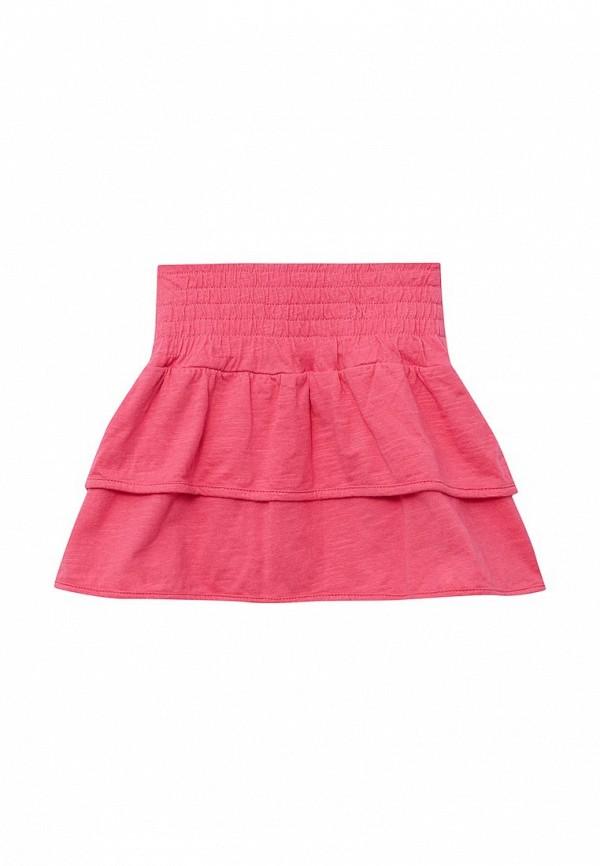 Юбка Appaman Appaman MP002XG0034R appaman юбка ps 23 skirt