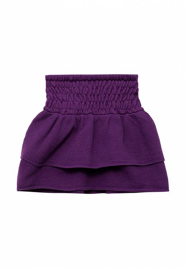 Юбка Appaman Appaman MP002XG0034X appaman юбка ps 23 skirt