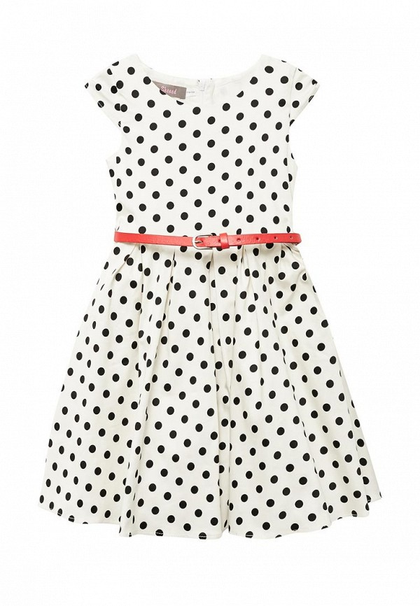 Платье Shened Shened MP002XG0036Y shened платье полина