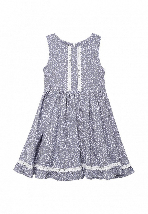 Платье Shened Shened MP002XG00377 shened платье полина