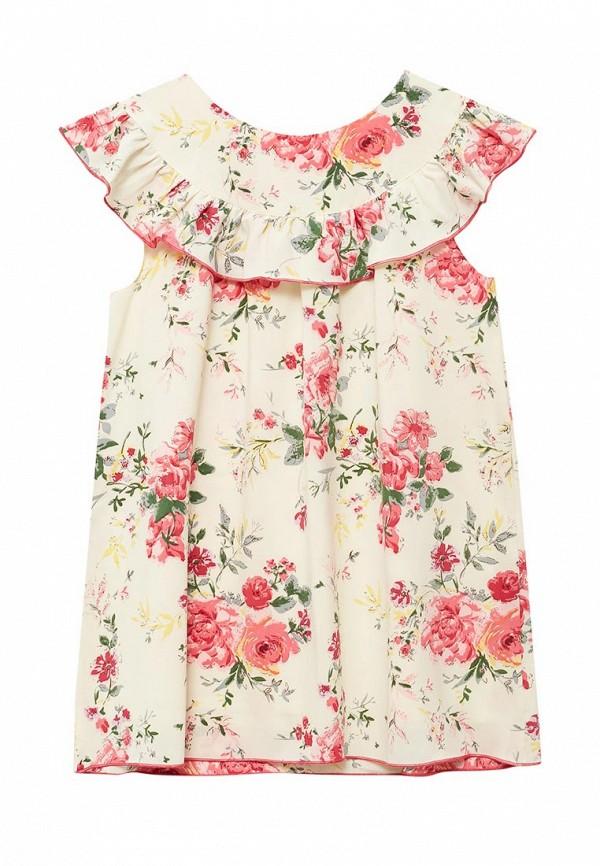 Платье Shened Shened MP002XG00378 shened платье полина
