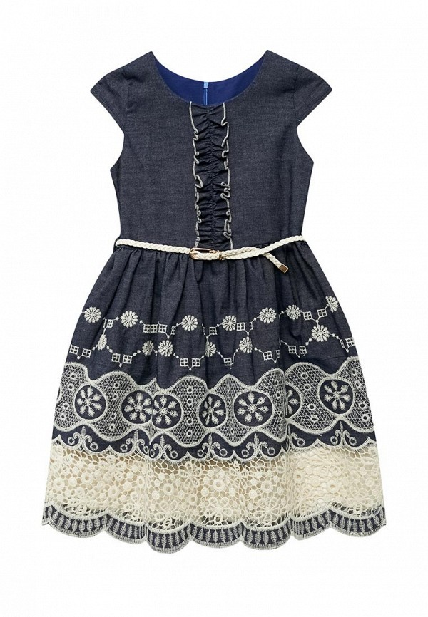 Платье Shened Shened MP002XG0037G shened платье полина