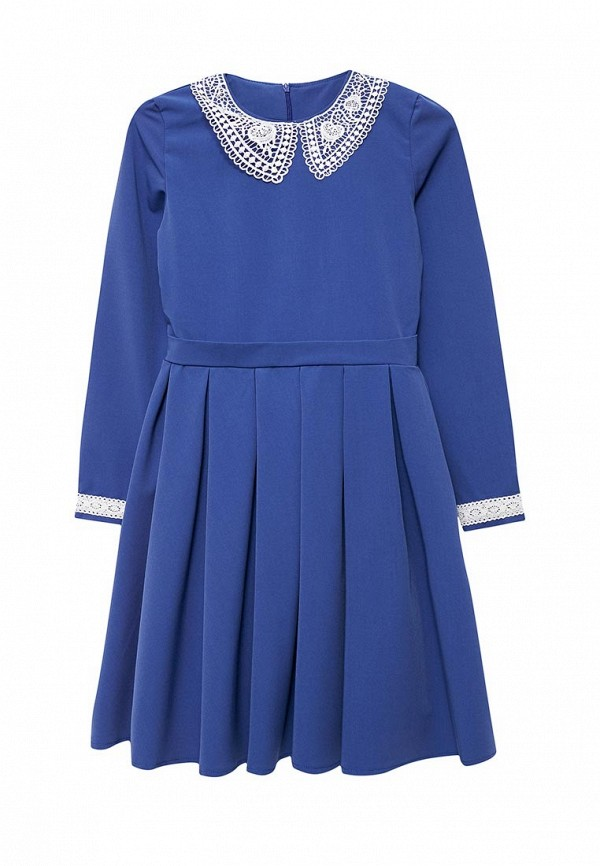 Платье Shened Shened MP002XG0037L shened платье полина
