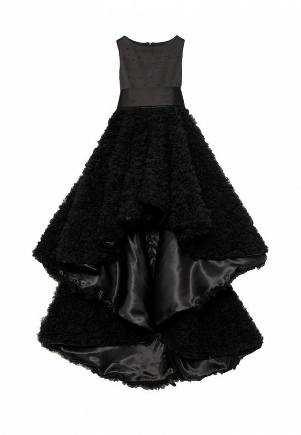 Платье Stilnyashka Stilnyashka MP002XG003D5