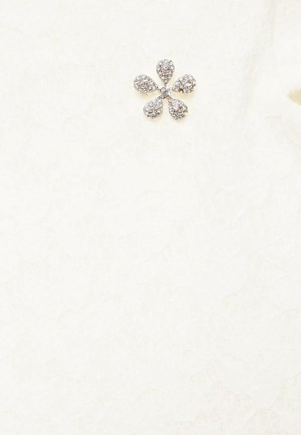 Фото Платье Letty. Купить с доставкой