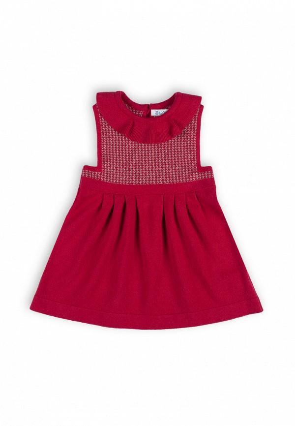Платье Jacote Jacote MP002XG003H5 платье jacote jacote mp002xg00458