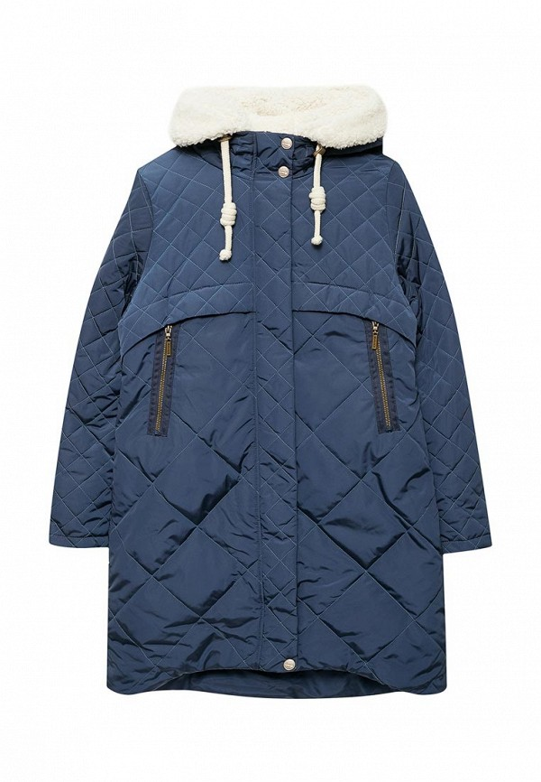Куртка утепленная Alpex Alpex MP002XG003QN куртки alpex куртка