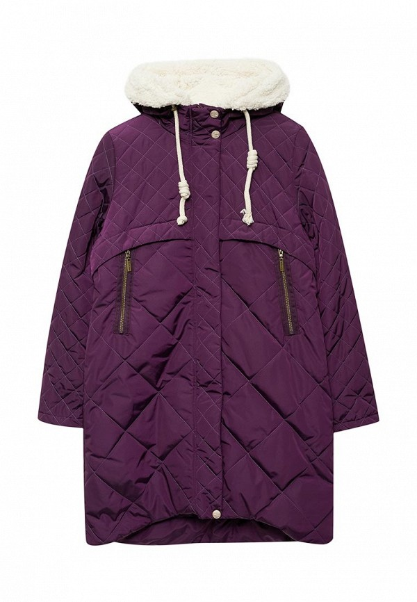 Куртка утепленная Alpex Alpex MP002XG003QO куртки alpex куртка