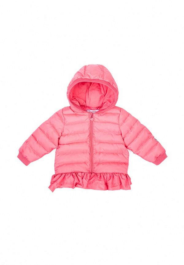 Куртка утепленная PlayToday PlayToday MP002XG003W3 куртка детская playtoday куртка для девочки розовый принт
