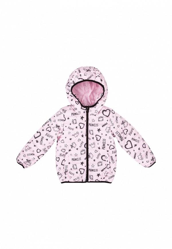 Куртка утепленная PlayToday PlayToday MP002XG003W9 playtoday w15020724730