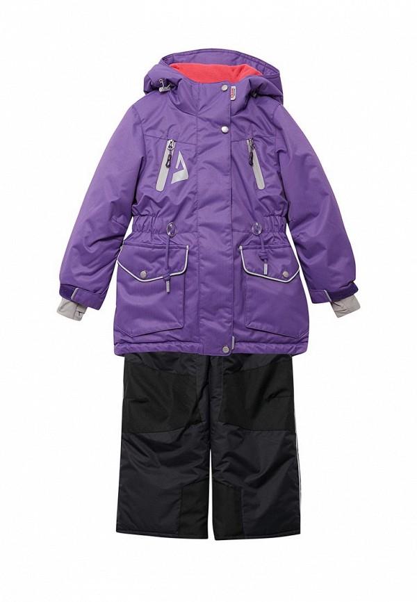 Куртка Oldos Oldos MP002XG003Z9 oldos комплект джак